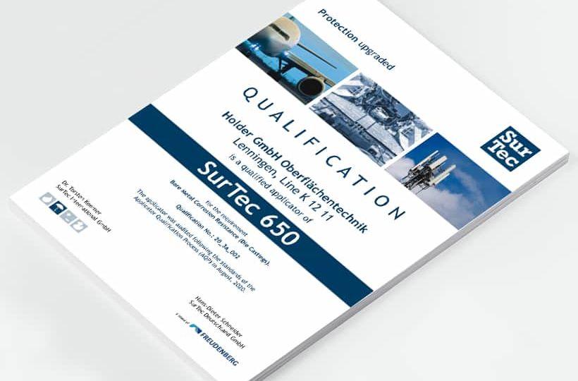 Zertifikat_Holder_SurTec650_en