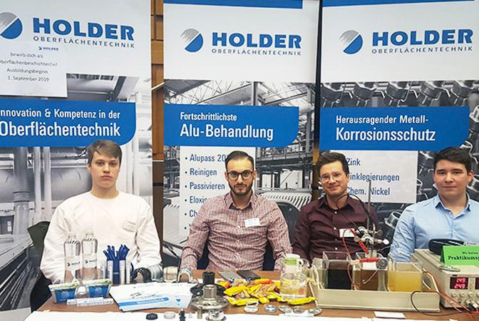 blog_kirchheimer-berufsinfomesse-2019_preview
