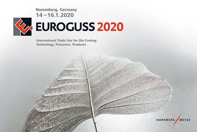 blog_messe-euroguss_preview_en