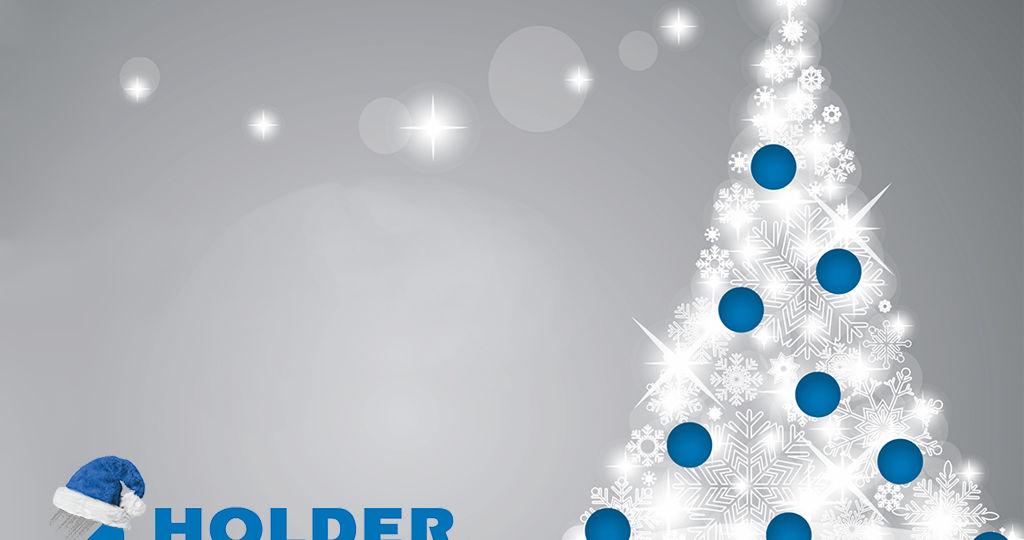 blog_weihnachten2019_preview